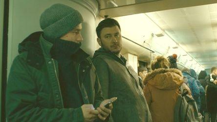 http://book.uraic.ru/blog/wp-content/gallery/owl/thumbs/thumbs_dhcdhudhnfn-dhdhnfndhdhnfdhdhdh-dh-dhdhunndhdhdhdhdhn.jpg