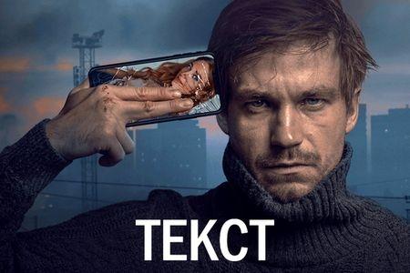 http://book.uraic.ru/blog/wp-content/gallery/owl/thumbs/thumbs_dhcdhudhnfn-dhdhnfndhun-ndhdhnoedhdh.jpg
