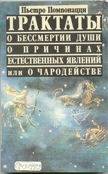 http://book.uraic.ru/blog/wp-content/gallery/owl/thumbs/thumbs_dhcndhdhndhnn-001.jpg