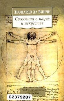 http://book.uraic.ru/blog/wp-content/gallery/owl/thumbs/thumbs_dhcnfdhdhdhudhdhny-dh-dhdhnfdhdhu-dhdhdhdhdhdhdh-001.jpg