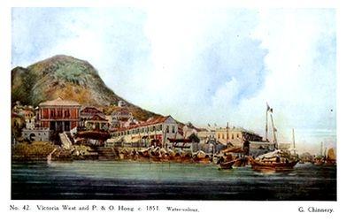 http://book.uraic.ru/blog/wp-content/gallery/owl/thumbs/thumbs_dhdhdhdhdhdhdh-1851-dh.jpg