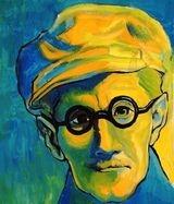 http://book.uraic.ru/blog/wp-content/gallery/owl/thumbs/thumbs_dhdhdhdhnf.jpg
