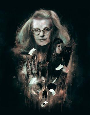 http://book.uraic.ru/blog/wp-content/gallery/owl/thumbs/thumbs_dhdhndhdh-dhdhdhudhnfdhdh-dhdhnfndhun.jpg