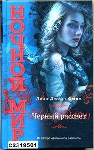 http://book.uraic.ru/blog/wp-content/gallery/owl/thumbs/thumbs_dhdhndhdhdh-dhdhn-dhdhcdhdhn-001.jpg