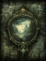 http://book.uraic.ru/blog/wp-content/gallery/owl/thumbs/thumbs_dhdhundhdhdhdh-nfndhndhdhdhdhdhu.jpg