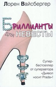 http://book.uraic.ru/blog/wp-content/gallery/owl/thumbs/thumbs_dhndhdhdhdhdhdhnn-dhdhny-dhdhudhdhunfnn-dhdhdhdhdhdhdh.jpg