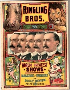 http://book.uraic.ru/blog/wp-content/gallery/owl/thumbs/thumbs_dhndhndh-ndhdhdhdhdhdhdhdhdh-1920dh.jpg