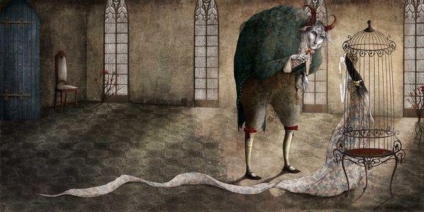 http://book.uraic.ru/blog/wp-content/gallery/owl/thumbs/thumbs_dhs-dh-dh-dhdhdhndhndhnoe-dhydhndhudhdh.jpg