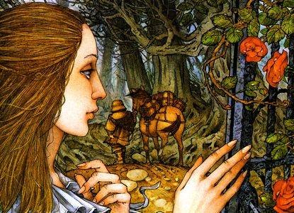http://book.uraic.ru/blog/wp-content/gallery/owl/thumbs/thumbs_dhs-dh-dh-dhdhdhnznfnn-2.jpg