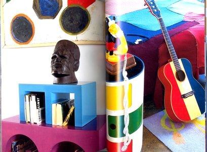 http://book.uraic.ru/blog/wp-content/gallery/owl/thumbs/thumbs_dhsdhdhnndhndh4-001.jpg