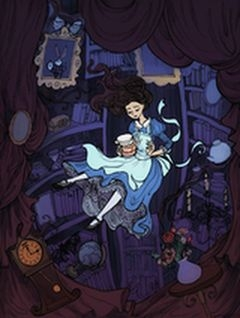 http://book.uraic.ru/blog/wp-content/gallery/owl/thumbs/thumbs_dhydhdhdhudhdhdhu-dhdhdhnfn.jpg