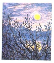 http://book.uraic.ru/blog/wp-content/gallery/owl/thumbs/thumbs_dhydhudhdhdhdhdh2-001.jpg
