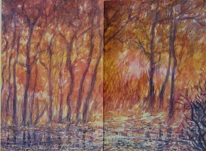http://book.uraic.ru/blog/wp-content/gallery/owl/thumbs/thumbs_dhydhudhdhdhdhdh3-001.jpg