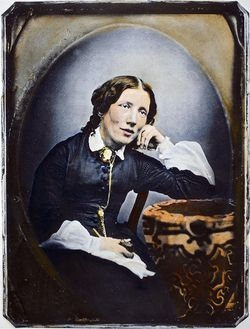 harriet-beecher-stowe-1811-1896-american-abolitionist-and-writer-oil-over-a-daguerrotype-c1852-granger.jpg
