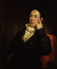 http://book.uraic.ru/blog/wp-content/gallery/owl/thumbs/thumbs_matthew_gregory_lewis_by_henry_william_pickersgill.jpg