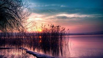 http://book.uraic.ru/blog/wp-content/gallery/owl/thumbs/thumbs_nfnfdhdhundhdh1.jpg