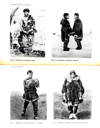 http://book.uraic.ru/blog/wp-content/gallery/owl/thumbs/thumbs_nnfdhndh-ndhndh1-001.jpg
