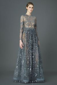http://book.uraic.ru/blog/wp-content/gallery/owl/thumbs/thumbs_plate-valentino1.jpg