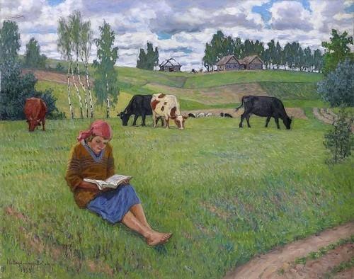 bogdanov-belsky-devochka.jpg