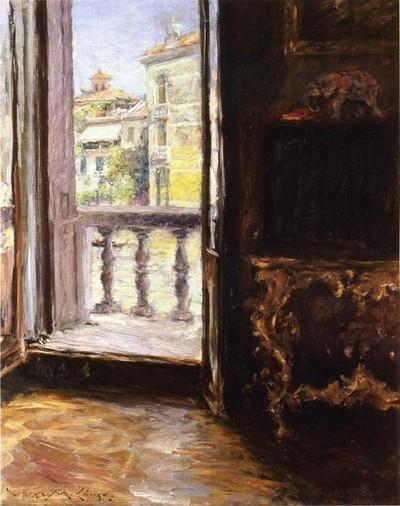 cheiz-venecian-balkon.jpg