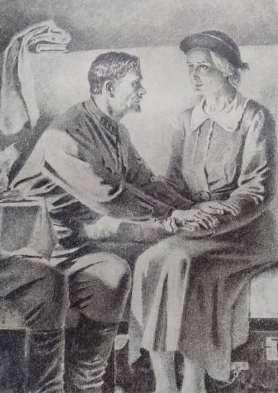 samohvalov-2.jpg