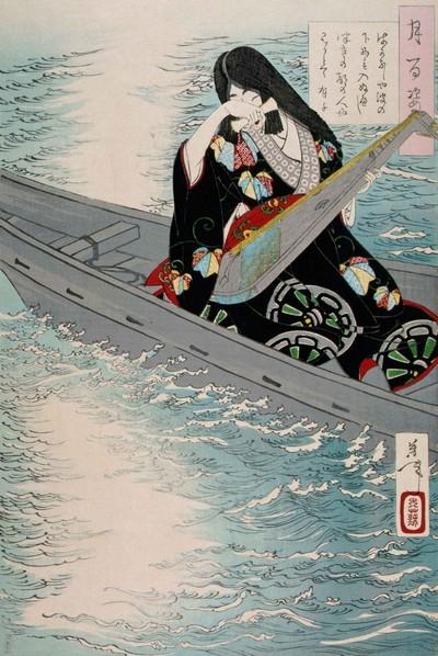 yaponiya-luna.jpg
